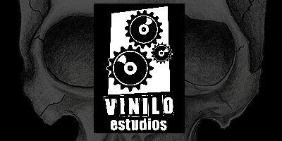 VINILO ESTUDIOS