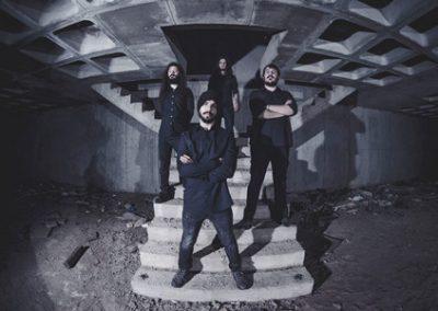 river-crow-poster-inicio
